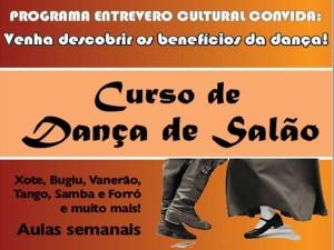 Curso de dança_1